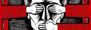 censura3