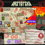 glory_to_arstotzka_by_pixel_excel-d6jn8qf