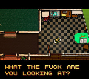 hotline-miami-(1)