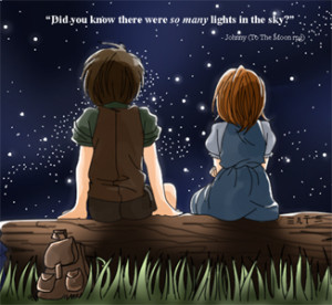 to_the_moon_rpg_fan_art_by_mildemme-d5bhtap
