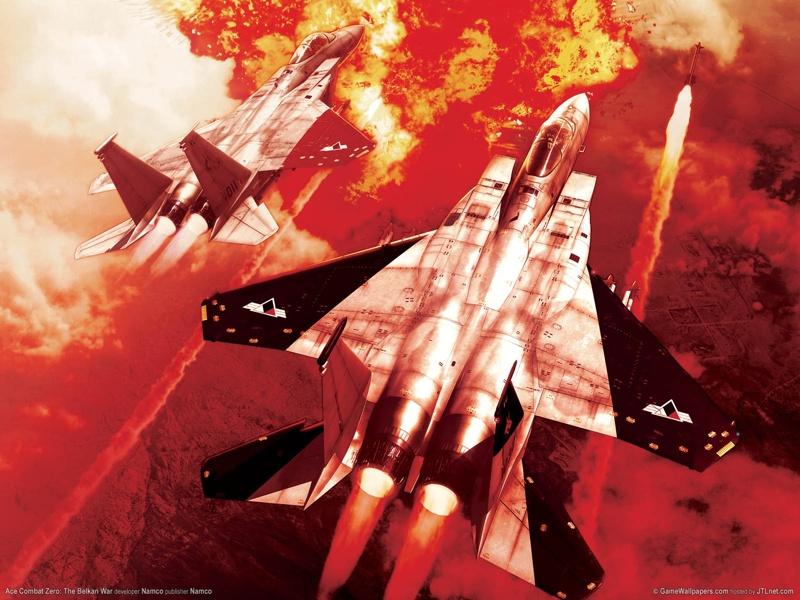 800px-Ws_Ace_Combat_Zero_Belkan_War_1600x1200