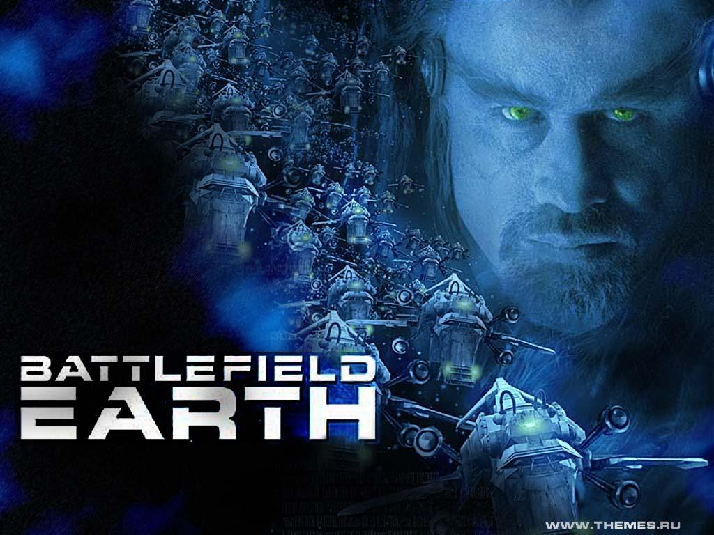 Que alguien me diga que Campo de batalla: la tierra era buena. A ver si tiene cojones.