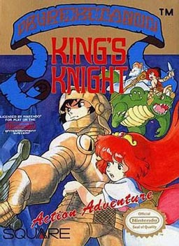 King's_Knight_Screenshot1