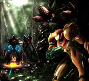 Metroid_Prime_Lost_Ruins__by_R_SRaven