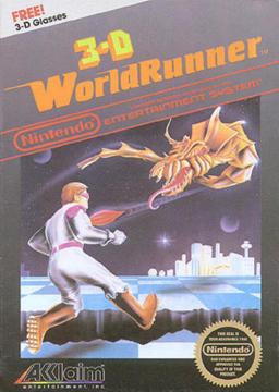 NES3dworldrunnerbox_mod
