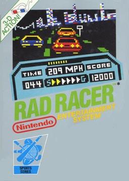 Rad_racer_box_front