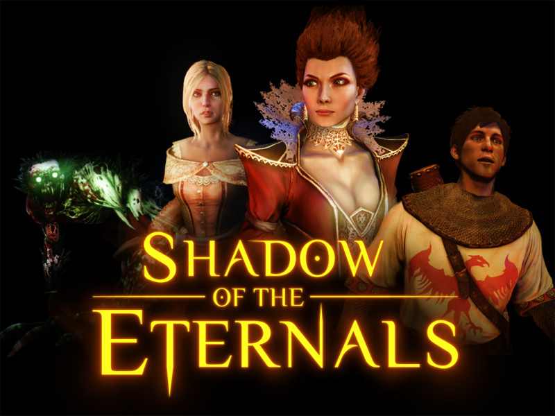 Shadow_of_the_Eternals