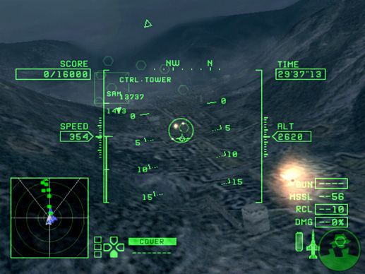 ace-combat-zero-the-belkan-war-20060312074017514_640w