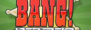 bang-banner-540x355