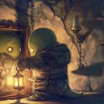 green-final-fantasy-video-games-weird-fantasy-art-tonberry-square-enix-tomberry-1280x800-wallpape_wallpaperswa.com_21