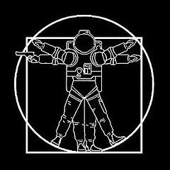 policenauts_logo