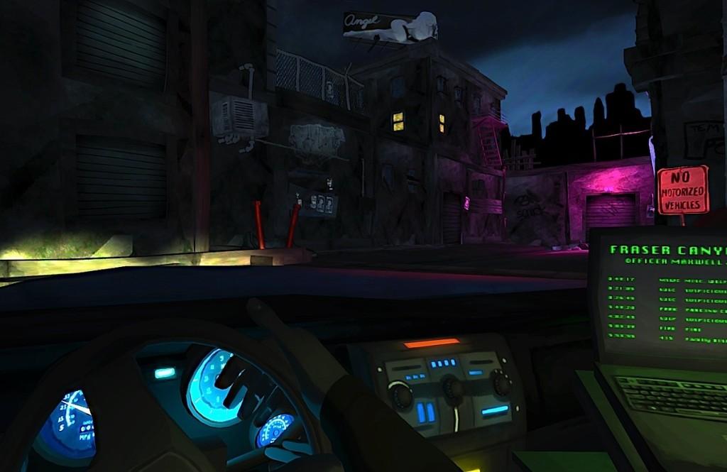 precinct3