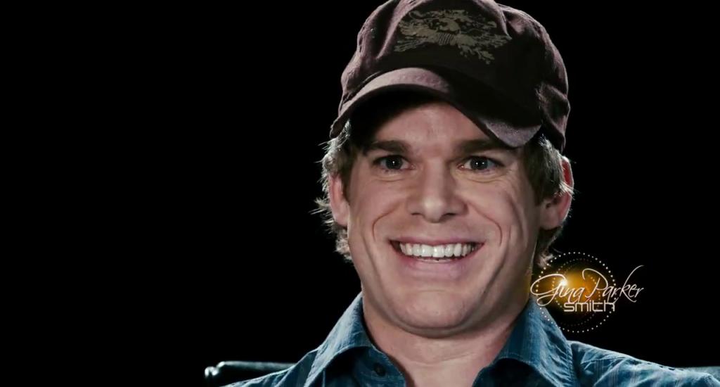 Si pensabas que el final de Dexter era mierda, aquí te voy a encantar