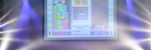 VideoGamesLive1-(1)