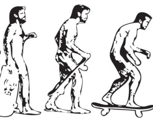 evolución-del-juego