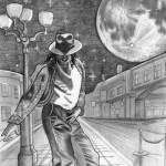 moonwalk-443x600