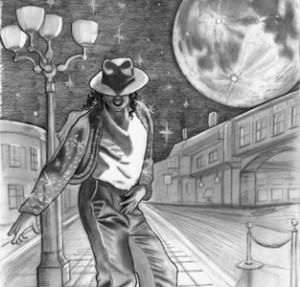 moonwalk-443x600