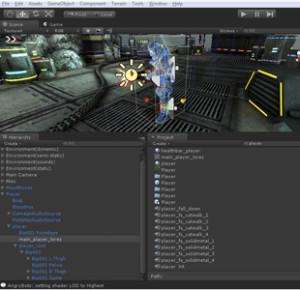 unity3d_videojuegos_espanol_escuela