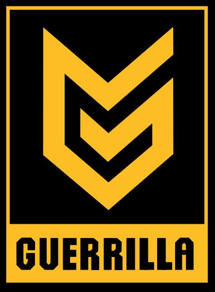 Foto-de-Guerrilla-Games