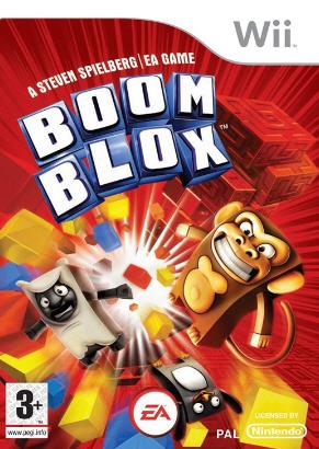 boomblox