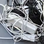 cable_mess