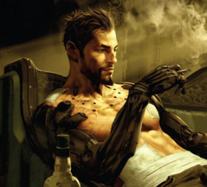 deus_ex_artwork_desktop_1920x1200_hd-wallpaper-1119135