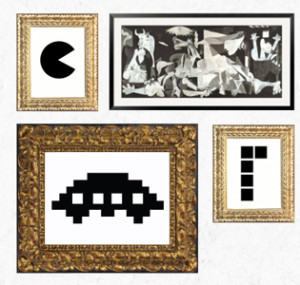 moma-graphic