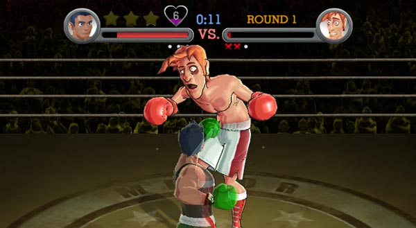 punchout-wii