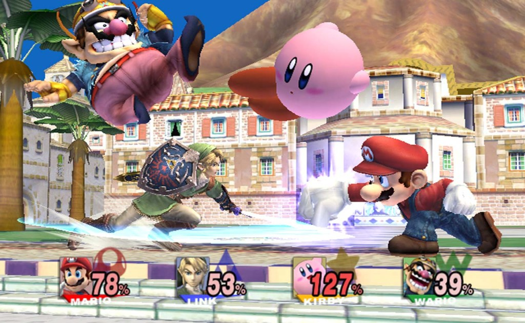 super-smash-bros-wii
