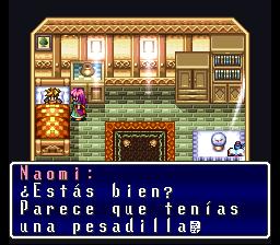 terranigma_es2