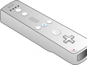 wii-remote-clip-art