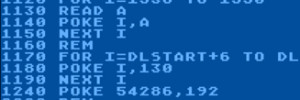 atari-basic-graphics-0-screen-dli-not-activated-20130202