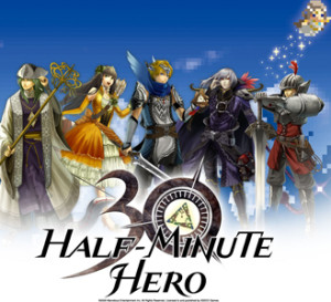 half-minute-hero-full-888816