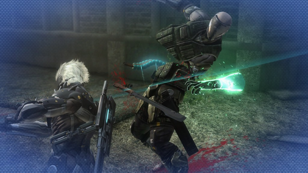 Metal-Gear-Rising-Revengeance-preview-1
