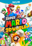 Nintendo_Wiiu-Super_Mario_3D_World-6332498_malli