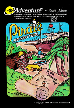 Pirate_Adventure_Coverart