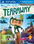Tearaway-Portada-2