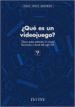 descarga (5)