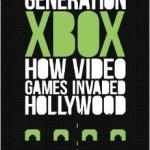 generationxbox
