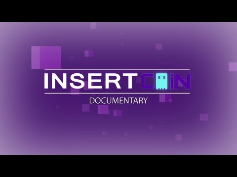 insertcoin