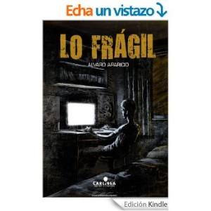 lofragil