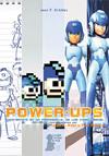 power-ups-libro