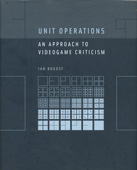 unit_operations