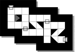 OSRdrawing_stair_w