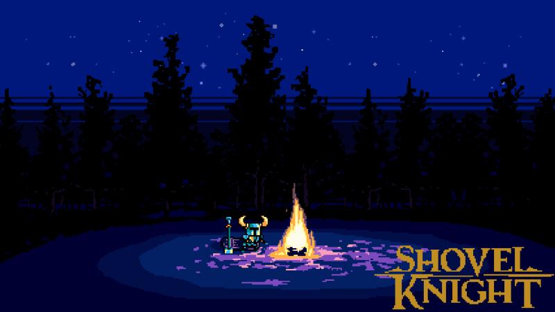 shovel-knight-kickstarter