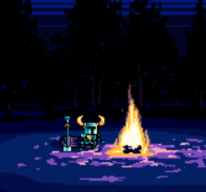shovel-knight-kickstarter-e1404666378307