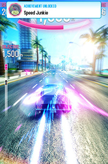370374-asphalt