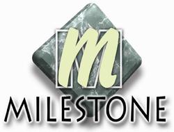 250px-Milestonelogo