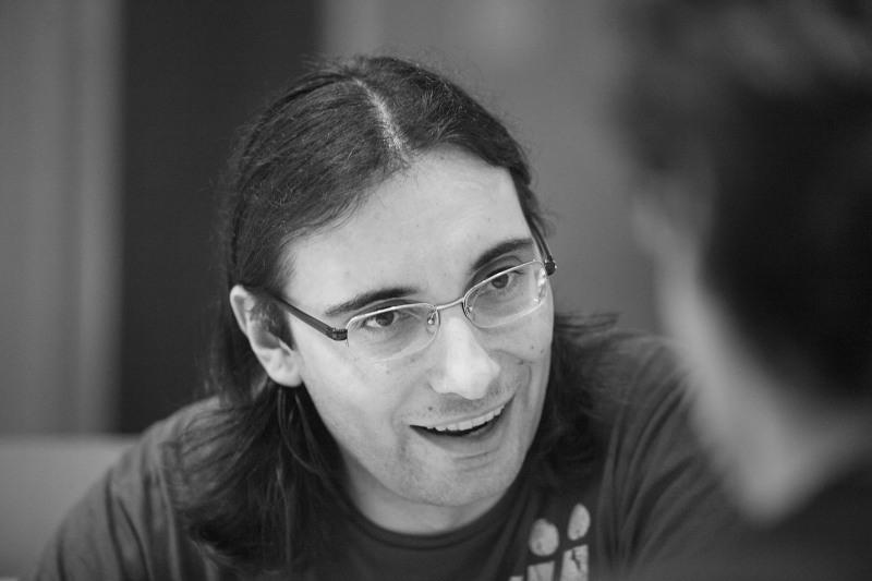 Antonio Iglesias-06