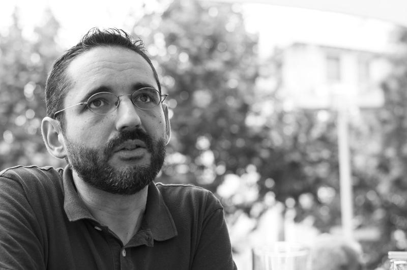 Luis Oliv+ín-09